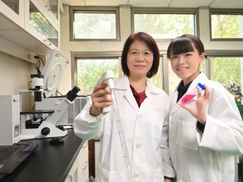 NTHU Researchers Discover New Gastric Cancer Biomarkers for Tailored Therapy